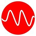 Radio Mobi