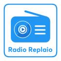 Replaio Radio