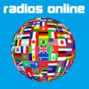 Nederlandse Radio